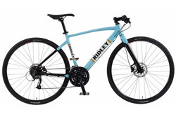 ridley-tempo-light-blue