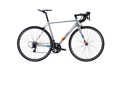cinelli_2018_experience_grey_980