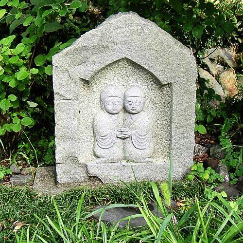 加賀の道祖神コピー