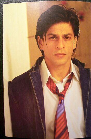 SRK DVD写真あっぷ