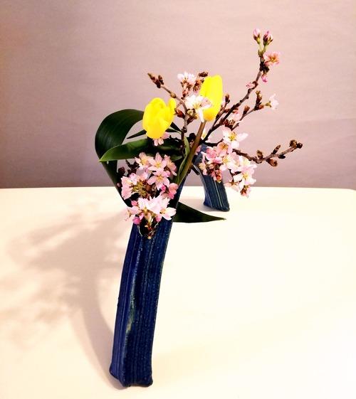 20200318桜自由花