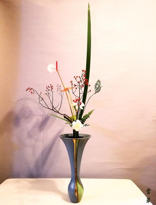 20201021新風体立花野ばら