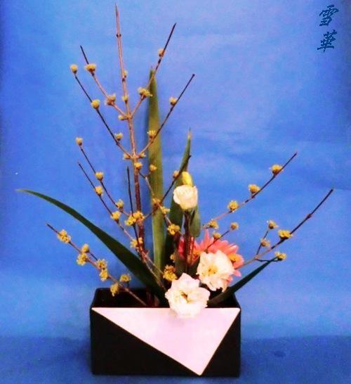 5さんしゅゆ自由花指定花器縮小版