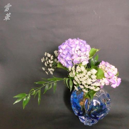 20140611紫陽花自由花縮小版