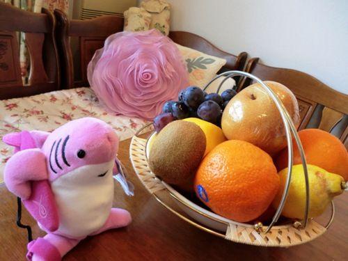 12-10-11果物いっぱい