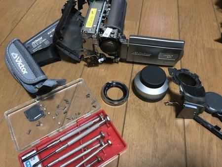 wide_lens_victor_GR-D850_disassembly1