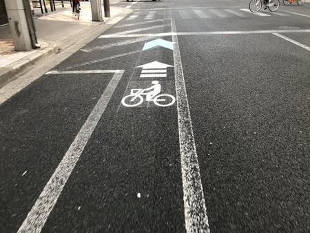 bicycle_lane