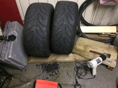 tyre_tread_cleaning7_170328