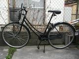 mama-cycle_mod6