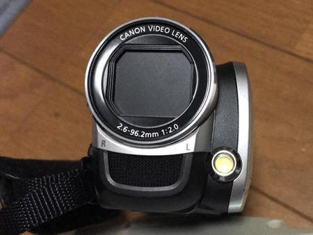 canon_ivisFS21_lens1