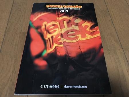demon tweeks_ 2019_catalogue