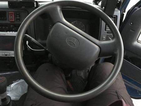 steering_angle_checking1
