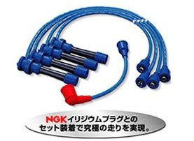 NGK_power_cable2