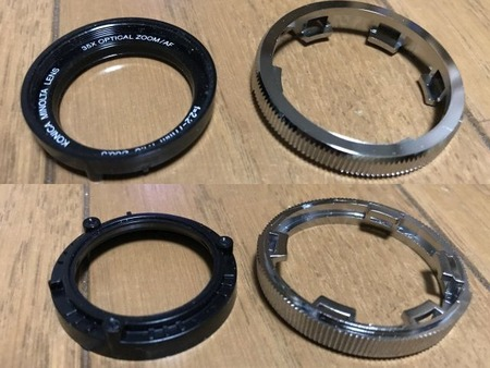 wide_lens_victor_GR-D850_disassembly5
