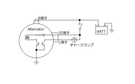 alternator_circuit