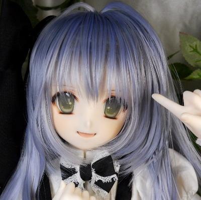 34_cute