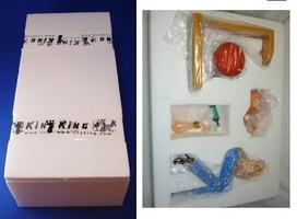 6_box
