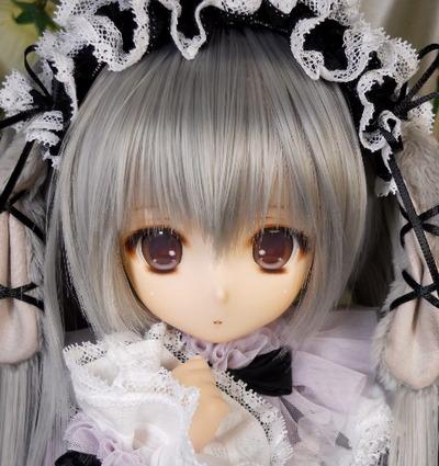 doll_1