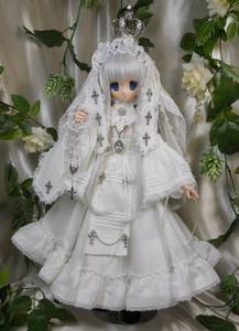 16_dress