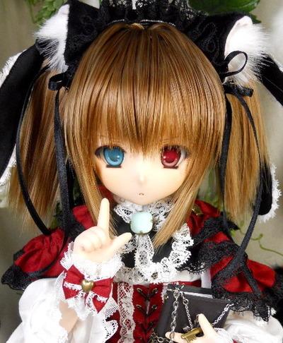 3_cute