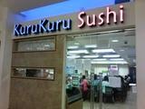 回転寿司カハラ モール・。0001