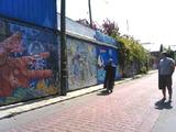 Balmy Alley0001_1
