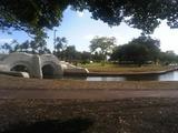 Alamoana beach7-4のため、テントいっ0001