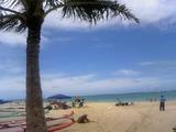 Lanikai Beach !0001