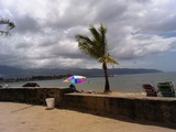 Haleiwa beach park・。