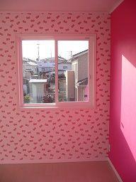 子供部屋3−2