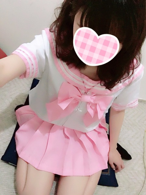 S__3407874