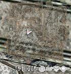 5-配達③お使い!ジュノー-3(161.205)
