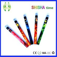 使い捨て電子タバコ_shisha_シーシャ_カラー:10種類_jpg_220x220