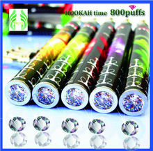 Wholesale_hookah_time_shisha_sticks_800_puffs_jpg_220x220