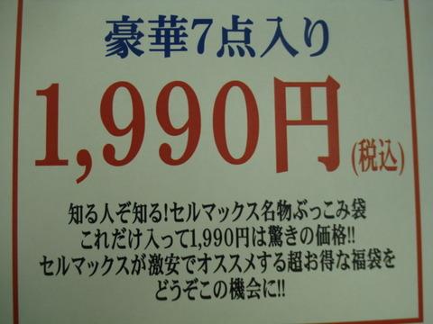 DSC02640