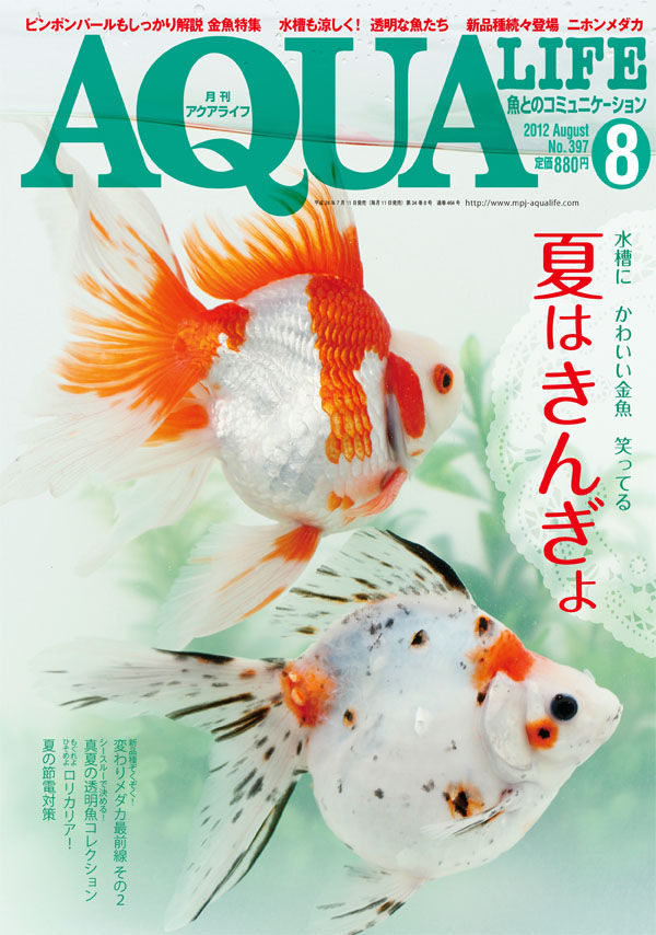 cover_2012_08