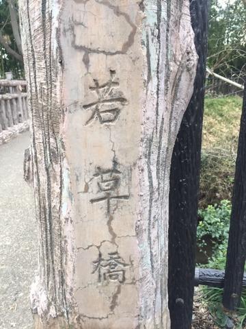 20190331_若草橋2