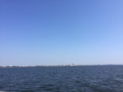 20180625_三河湾