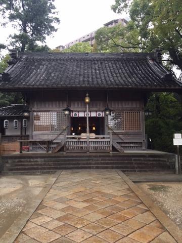 20180910_菅生神社本殿