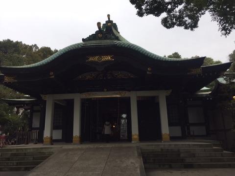 20190112_王子神社本殿