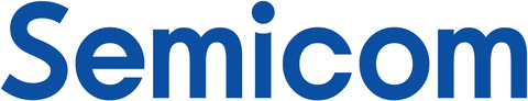 100916_logo
