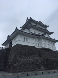 20180812_天守閣