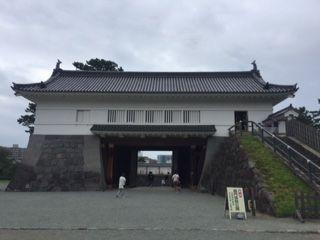 20180812_銅門