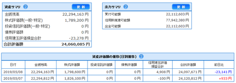 2019-05-09 16_11_47-スタート