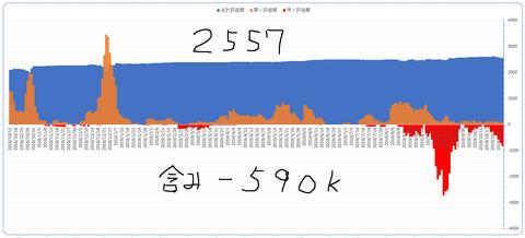 2019-10-30-28-000210
