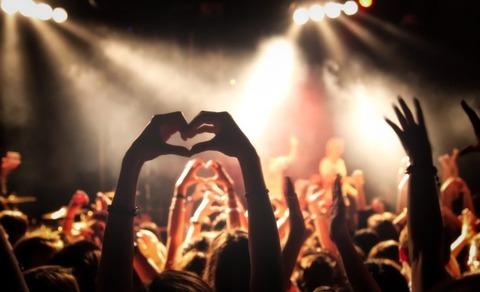 concert-Live-min-790x480