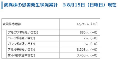 Opera スナップショット_2021-08-16_053854_www.pref.kanagawa.jp
