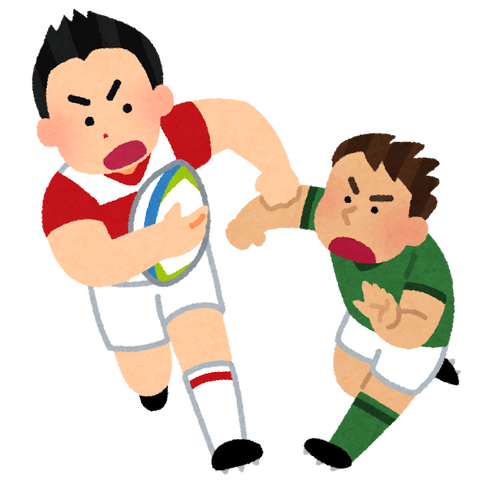sports_rugby_man