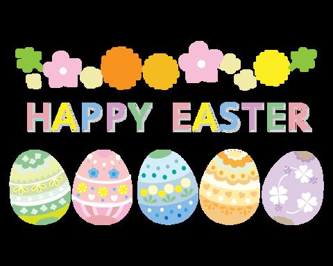 happy-easter_egg_6814