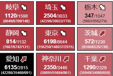Opera スナップショット_2021-05-22_233225_www.stopcovid19.jp